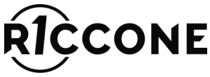 R1CCONE Logo